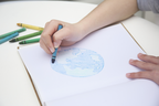 毎年4月2日の「世界自閉症啓発デー」とは?いつからはじまったの?どんなことをするの?