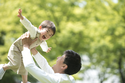 乳幼児揺さぶられ症候群(SBS)とは?どんな時に起こってしまうの? 症状、予防法について紹介します!