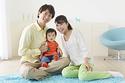 妊娠中に気をつけたいサイトメガロウイルスとは? 感染するとどうなるの?治療・予防方法って?