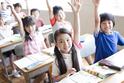幼稚園・保育園とは別世界!?発達障害児は小学校生活の何に戸惑う?