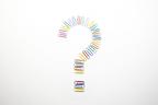 DSM-5(精神障害の診断と統計マニュアル第5版)とは?概要、作成目的、ICDとの違いを解説します