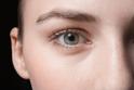 眼振(がんしん)とは?種類や原因、症状から治療方法まで詳しく解説します!