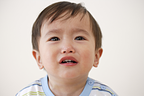 視覚過敏とは?視覚過敏の子どもはどんなふうに見えるの?困りごとと対処法、発達障害との関係も紹介します