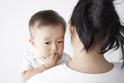 母子分離不安とは?年齢ごとの特徴や原因、対処法は?「分離不安症」の診断基準や治療法などをまとめました