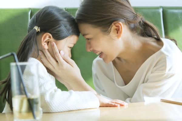 母子分離不安とは?年齢ごとの特徴や原因、対処法は?「分離不安症」の診断基準や治療法などをまとめましたの画像