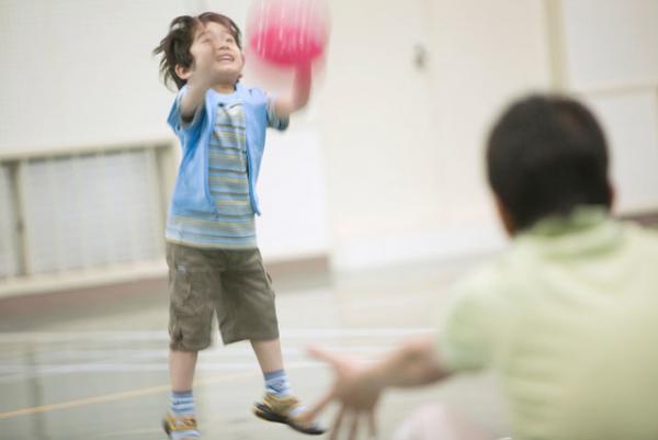 ビジョントレーニングとは?「見る力」と学習障害との関わりは?具体的なトレーニング法をご紹介しますの画像