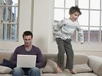 ADHDな息子とキレやすい夫が仲良くなれた魔法のグッズとは?