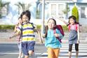 低身長とは?子どもの身長が伸びる仕組みって? 低身長の基準、原因、治療方法を詳しく解説します!