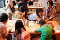 障害のある子どもも安心・のびのび美術館体験!東京都美術館の「キッズデー」が7/31開催!