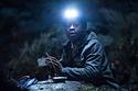 ハリウッド映画初、自閉症ヒーローが誕生!?「パワーレンジャー」の公開が待ち遠しい