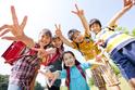 【最新】発達障害の子どもが楽しめる夏のイベント2017まとめ!
