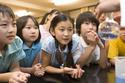 「みんなの学校」元校長・木村泰子先生と学ぶ夏休みスペシャルウィーク!(8/6-8/10東京・静岡)