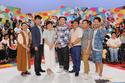 NHKバリバラ特集第二弾「ココがズレてる健常者2 ~障害者100人がモノ申す~」放送決定!