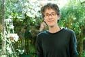 """「間違ってる!」と言われ続けたぼくが、偏りを""""個性""""に出来た理由ー作家・市川拓司さんインタビュー"""