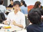 保護者、当事者、支援者…みんなの意見が大集合!発達ナビ交流オフ会が東京で開催、当日の様子は…