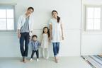 発達障害の子どもの夏の過ごし方まとめ!生活・宿題・親のストレス・健康管理・新学期準備…一挙紹介!