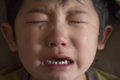 【偉人の凸凹学】弱さは強さになる!泣き虫だった坂本龍馬から学ぶ、いじめられっ子脱出法とは…?