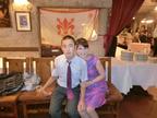 私が自閉症の息子を冠婚葬祭に出席させたいと願う理由。初めての結婚式を経験して…