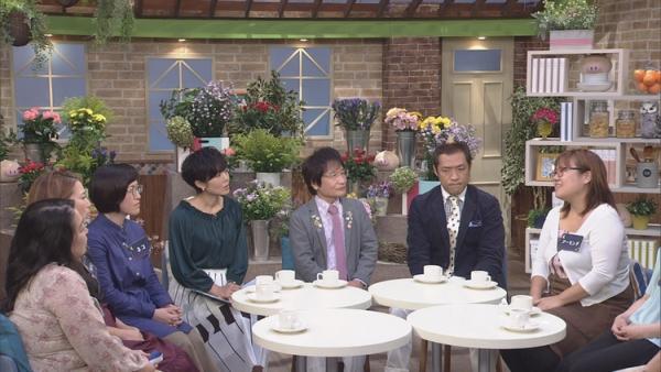 NHK発達障害プロジェクト: 深夜の保護者会「発達障害 子育ての悩みSP」が9/24(日)に放送!の画像