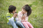 子どものための法律、児童福祉法って?目的や支援、法改正についてをわかりやすくご紹介します。