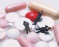 発達障害に関するお薬総まとめ!薬に期待されること、種類、副作用など薬にまつわること一挙紹介します!