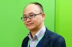 【発達ナビの読書週間】臨床心理士・井上雅彦先生のオススメ本