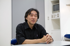 【発達ナビの読書週間】精神科医・斎藤環先生のオススメ本
