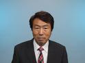 【発達ナビの読書週間】スクールカウンセラー・池田行伸先生のオススメ本