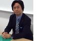 【発達ナビの読書週間】星槎大学・阿部利彦先生のオススメ本