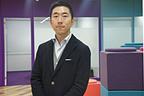【発達ナビの読書週間】データアナリスト・岩本友規さんのオススメ本