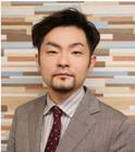 【発達ナビの読書週間】松本太一さんのオススメ本