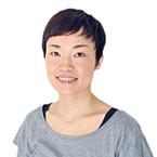 【発達ナビの読書週間】言語聴覚士・井上いつか先生のおススメ本