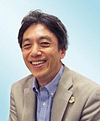 【発達ナビの読書週間】精神科医・山科満先生のオススメ本の画像