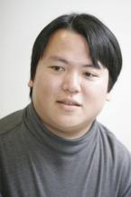 【発達ナビの読書週間】小児科医・熊谷晋一郎先生のオススメ本