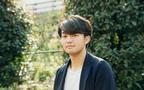 【発達ナビの読書週間】発達ナビ編集長・鈴木悠平のオススメ本