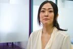 【発達ナビの読書週間】ライター・鈴木希望さんのオススメ本