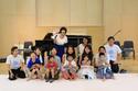 チケットプレゼント有!子ども連れOK「ちょこっとクラシック♪そらコンサート」で、初クラシック体験を!