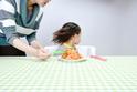 毎日カップ麺や冷凍食品。悩みながらも手を打てなかった娘の偏食に今変化の兆しが表れて…!