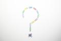 ICD-10、ICD-11とは?ICD(国際疾病分類)の概要、DSMとの違いなどについて解説します