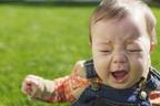 赤ちゃんと目が合わない…原因や疾患・自閉症スペクトラム障害との関係、 育児不安への対処法まとめ