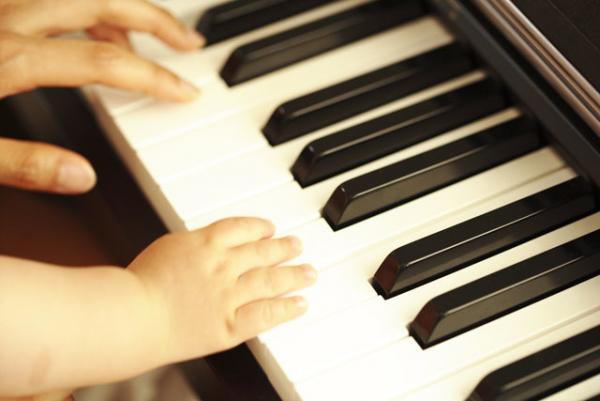 音楽療法とリトミックの違いって?生きにくさを軽減してゆく「療法」であることの意味の画像