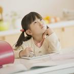 発達障害グレーゾーンの子がほんの数ヶ月の「発達の時差」で、自信を失わないためにできること