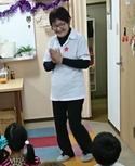 【大阪府】ご近所で、子どもにあった放課後等デイサービス・児童発達支援事業所を探そう!