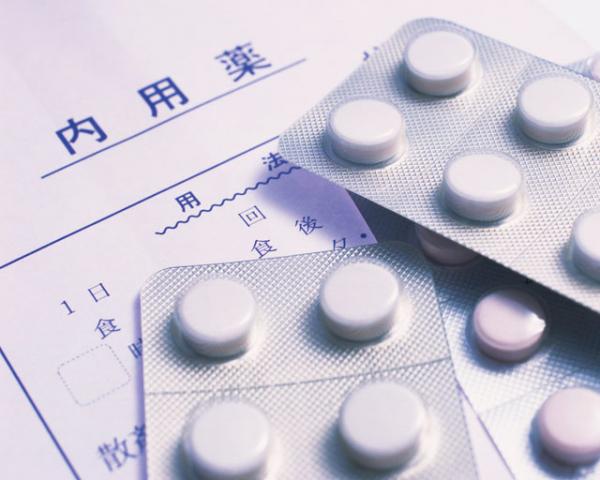 お薬ってそもそも何?発達障害の薬物療法で気になる効果や目的、治療を行う上でのポイントを紹介します!の画像