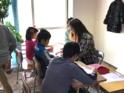 【北海道】お住まいの地域で、子どもにあった放課後等デイサービス・児童発達支援を探そう!
