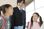 「ことばの教室」とは?どうやって言葉を引き出すの?現役教師が語る、言葉の育ちの背景にある大切なこと
