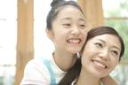 発達障害の女の子と親が読みたい本10選! 発達障害理解、思春期のサポートに 役立つ本を紹介