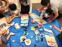 【大阪府】お住まいの地域で、子どもにあった放課後等デイサービス・児童発達支援を探そう!