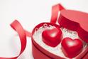バレンタインの思い出は甘い?ほろ苦い?発達ナビユーザーの体験談をご紹介します!