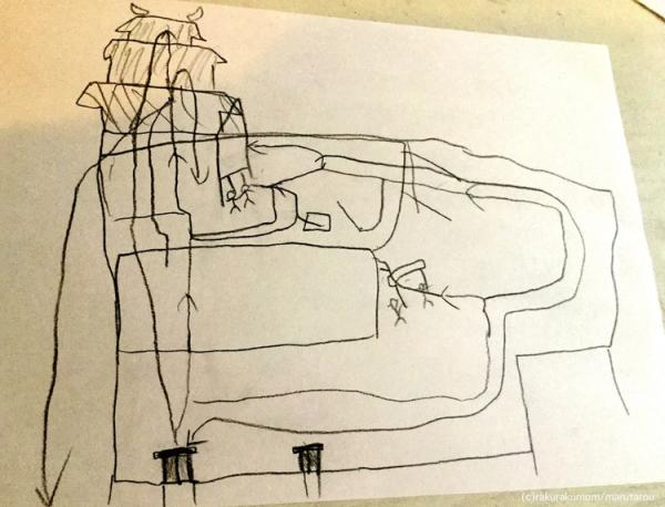 【発達凸凹男子、12才】学校がキライだった僕がホンネで語る「理想の教育」論!の画像